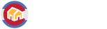 IRES MLS Logo
